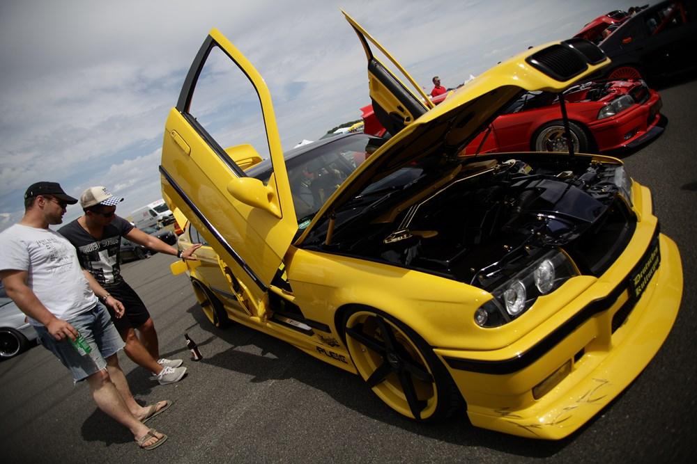 cars_20150714_1738493520