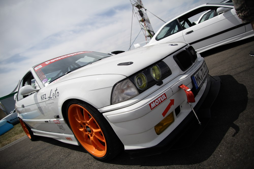 cars_20150714_1752208788