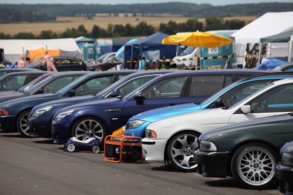 cars_20150714_1808886976