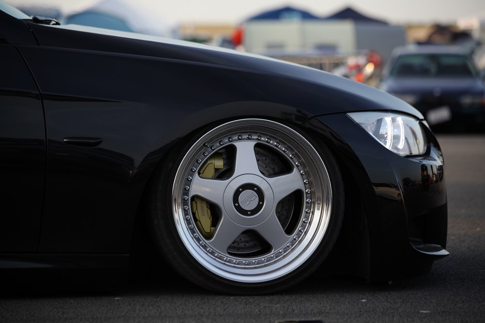 cars_20150714_1830292175