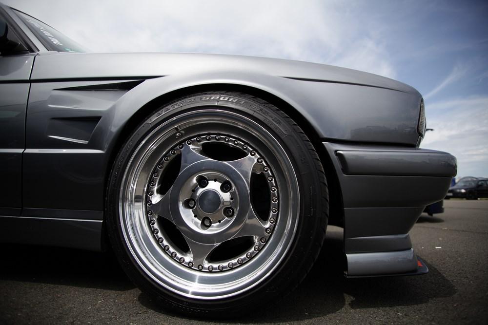 cars_20150714_1862514551