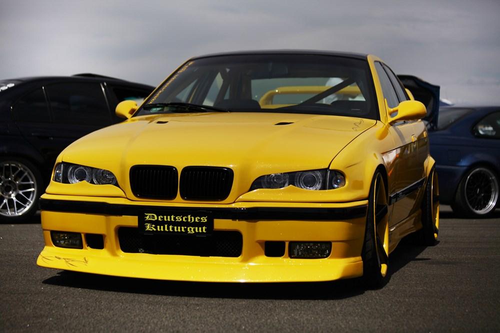 cars_20150714_1932475642