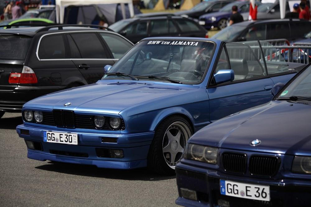 cars_20150714_1962762282