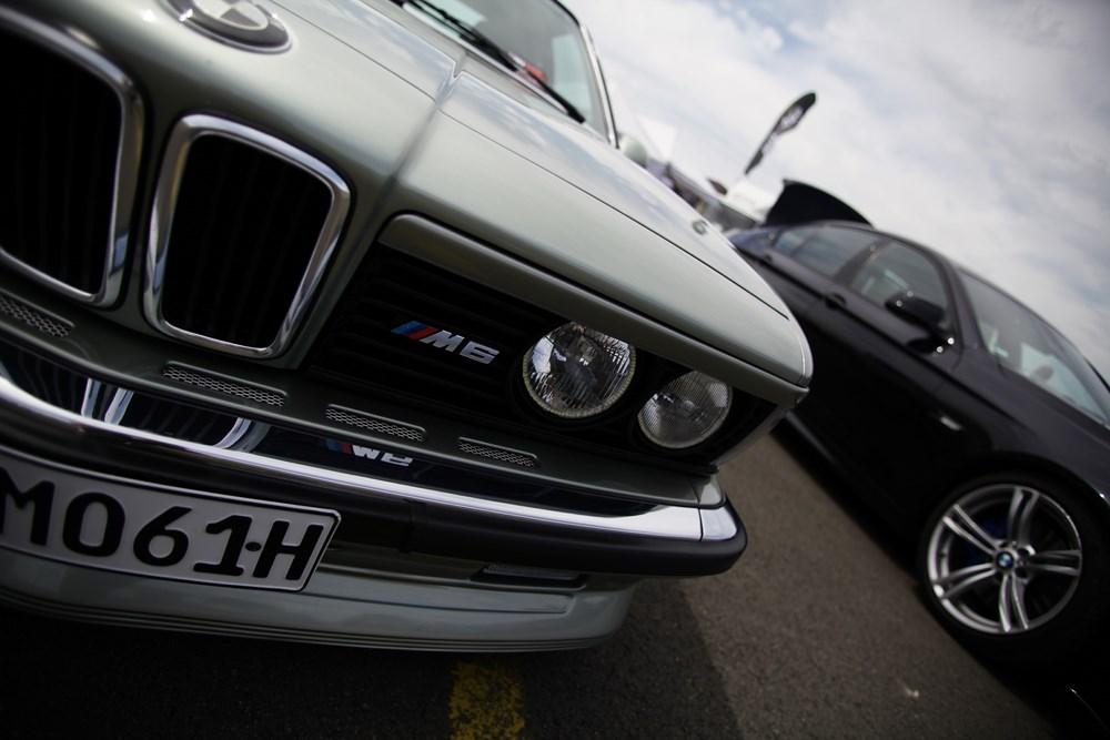 cars_20150714_1975020656