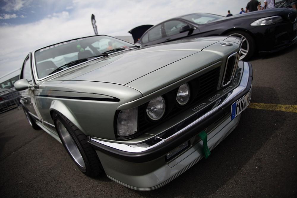 cars_20150714_1993102358