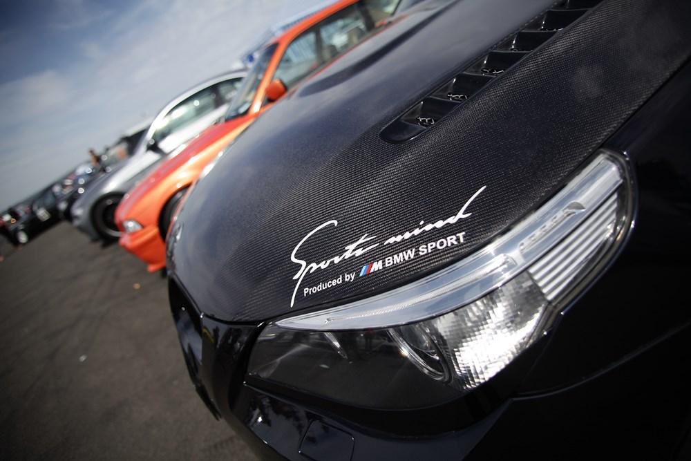 cars_20150714_2056755861