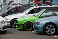 cars_20150714_1005800394