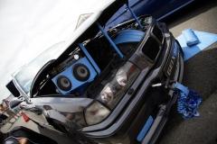 cars_20150714_1010142747