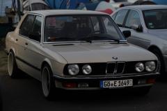 cars_20150714_1014759014