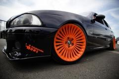 cars_20150714_1016771740