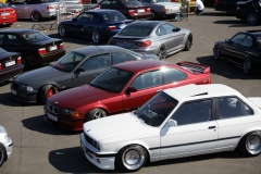 cars_20150714_1105770434