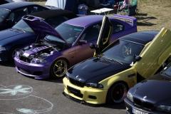 cars_20150714_1145914069