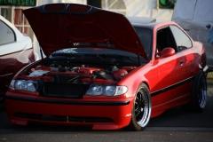 cars_20150714_1242859846