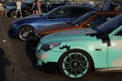 cars_20150714_1268358169
