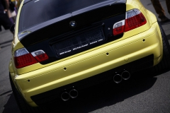 cars_20150714_1388195138