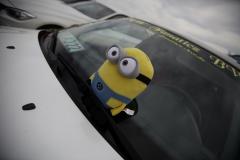 cars_20150714_1410269676