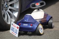 cars_20150714_1432490202