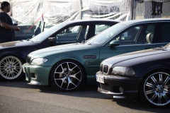 cars_20150714_1488568703