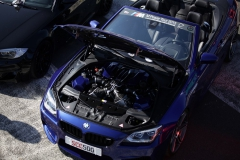cars_20150714_1497790958