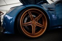 cars_20150714_1531293252