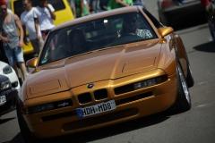 cars_20150714_1624706967