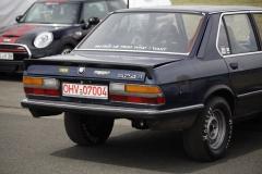 cars_20150714_1635370021