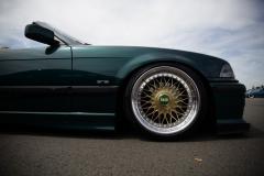 cars_20150714_1683973899