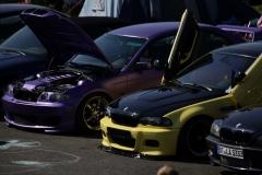 cars_20150714_1784917574
