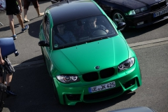 cars_20150714_1826000772