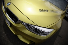 cars_20150714_1900802207