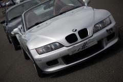 cars_20150714_1900999384