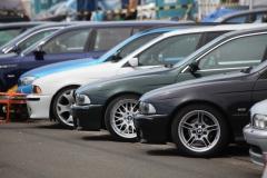 cars_20150714_1908189903