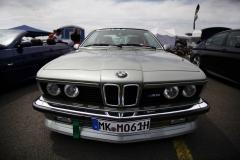 cars_20150714_1911672567