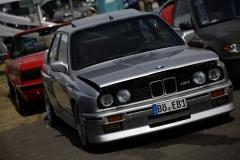 cars_20150714_1930116907