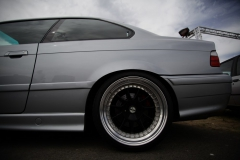 cars_20150714_1932221852