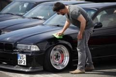 cars_20150714_1979993019