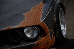 cars_20150714_2070955802