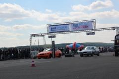 asphaltfieber_2015_-_pressebilder_20150715_1561292130